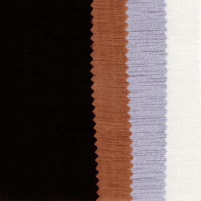 Nevada Fabric