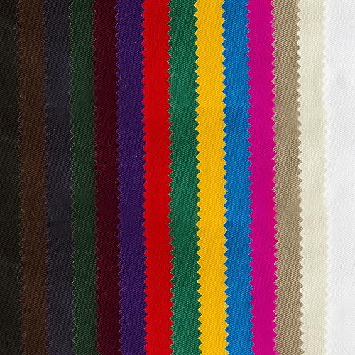 LD Drill Fabric