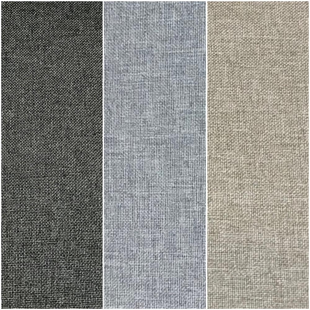 dean sunshine textiles wholesale fabric supplier