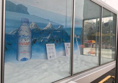 evian-snow-box-2016