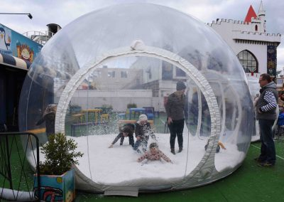 luna-park-2016-snow-dome-2-small