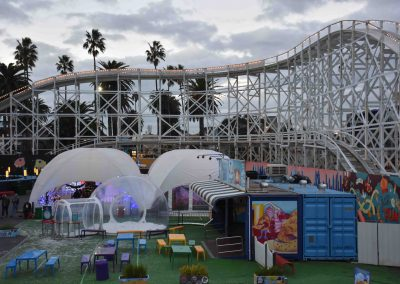 luna-park-2016-snow-dome-small