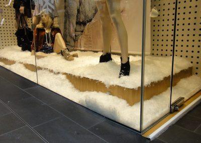 dotti-theatre-snow-2