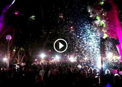 Sydney Festival