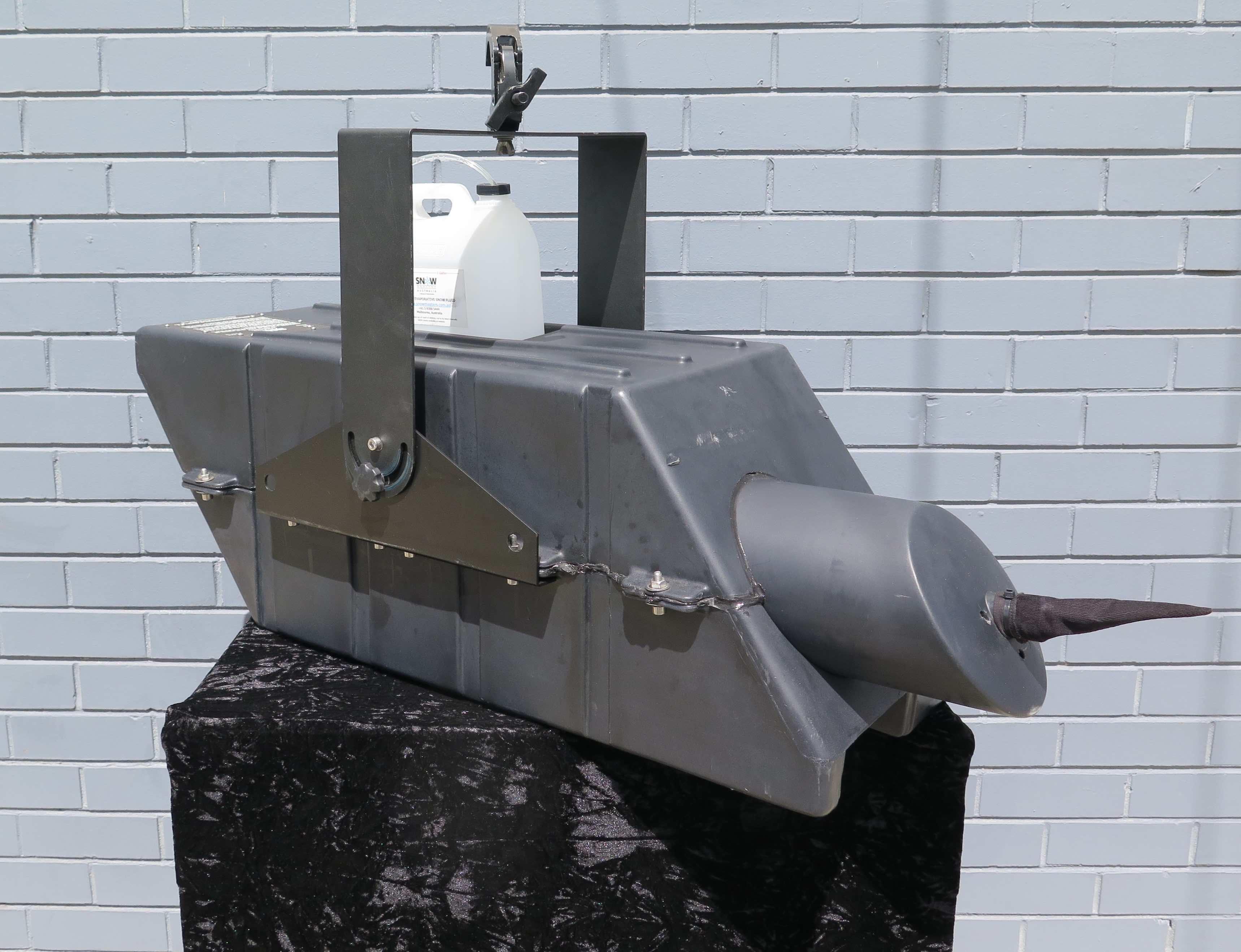T-1600