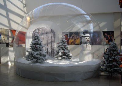 snowdome-theatre-snow-1