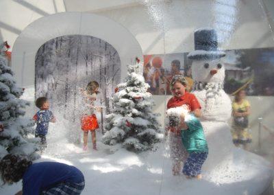 snowdome-theatre-snow-2