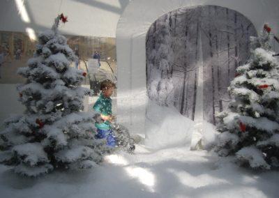 snowdome-theatre-snow-3