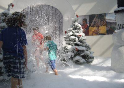 snowdome-theatre-snow-4