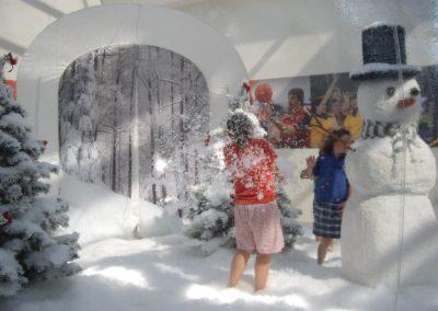 snowdome-theatre-snow-5