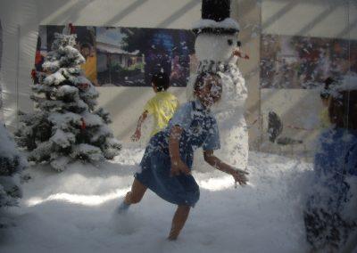 snowdome-theatre-snow-6