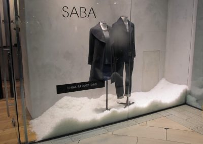 theatre-snow-saba-3