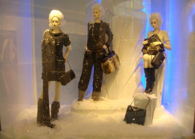 chanel-chadstone-windows-1