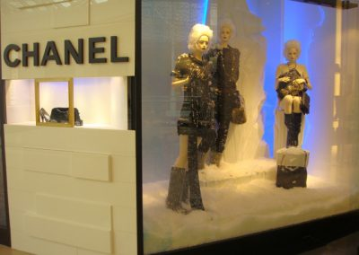 chanel-chadstone-windows-2