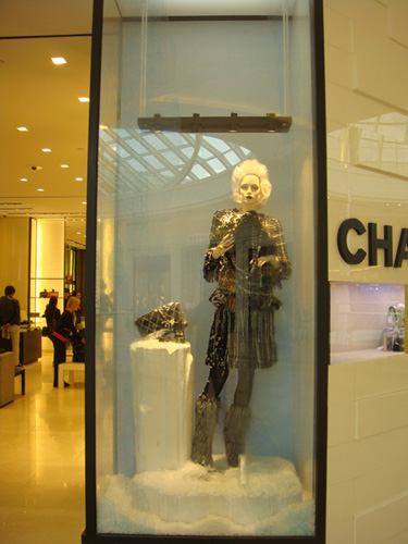 chanel-chadstone-windows-3