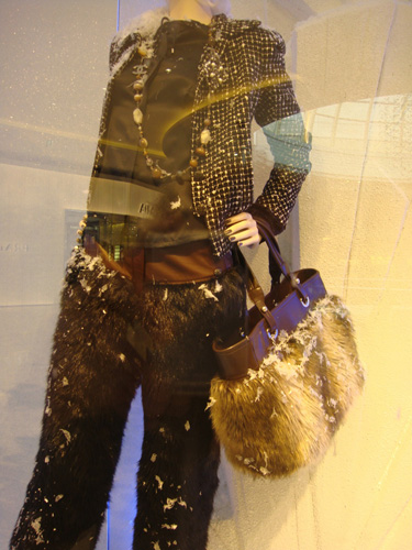 chanel-chadstone-windows-6
