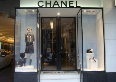 chanel-melb-windows-2