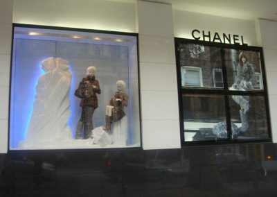 chanel-melb-windows-3
