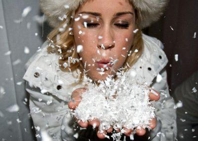 a-dry-snow-slip-inn-to-winter-1