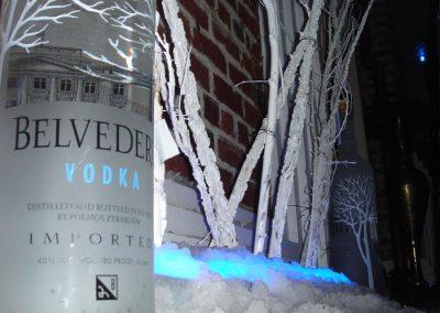 e-belvedere-faux-snow1