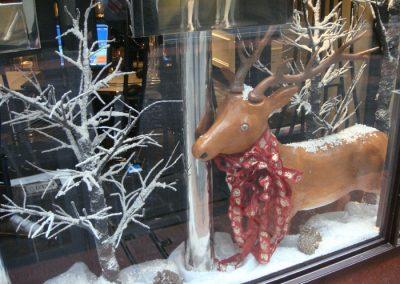 e-dry-snow-jewellery-shop2