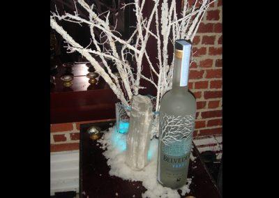 g-belvedere-faux-snow4